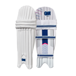 Gunn and Moore Siren Cricket Batting Pads-Junior