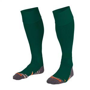 North Lincolnshire Academy Centre-Dark Green Socks