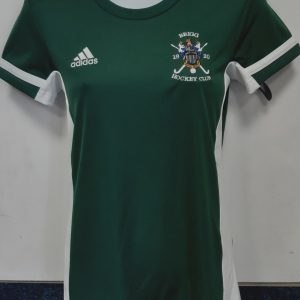 Brigg Hockey Club-adidas Ladies Home Shirt