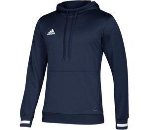 Brigg Hockey Club-Adidas Mens Hooded Top
