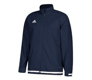 Brigg Hockey Club-Adidas Mens Track Top