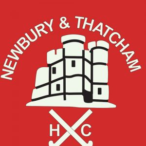 Newbury & Thatcham HC