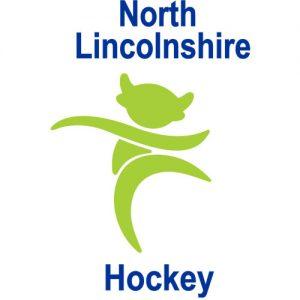 North Lincolnshire AC