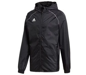 Newbury & Thatcham Hockey Club-Adults Rain Jacket