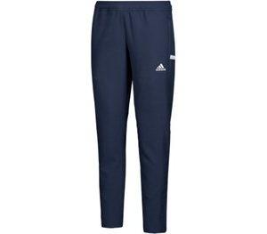 Brigg Hockey Club-adidas Mens Track Pants