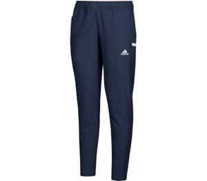 Brigg Hockey Club-adidas Ladies Track Pants