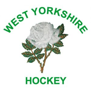 West Yorkshire AC