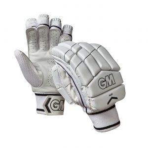 Gunn and Moore 505 Cricket Batting Gloves
