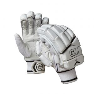 Gunn and Moore 808 Cricket Batting Gloves