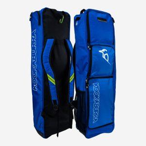 Kookaburra Xenon Hockey Bag