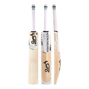Kookaburra Ghost 4.2 Cricket Bat SH (Copy)