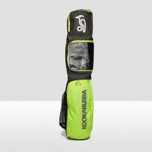 Kookaburra Fuse Hockey Bag