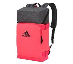 Adidas VS2 Backpack