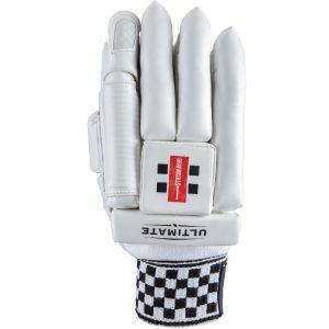 Gray Nicolls Ultimate Cricket Glove Right Hand