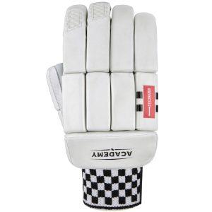 Gray Nicolls Academy Cricket Glove Right Hand