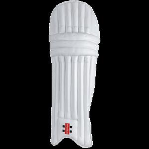Gray Nicolls Ultimate Cricket Batting Pads