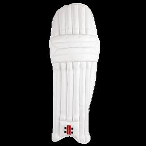 Gray Nicolls Oblivion Stealth 100 Cricket Batting Pads