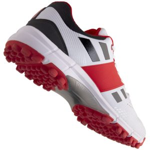 Gray Nicolls Velocity 2.0 Rubber Cricket Shoe