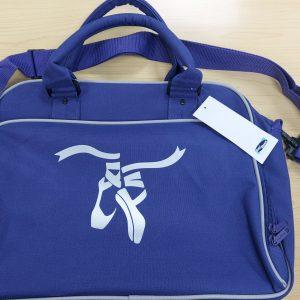 Dance Bag – Personalised
