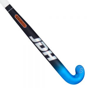 JDH X79 Concave Senior Hockey Stick Copper