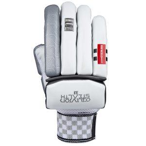 Gray Nicolls Oblivion Stealth 100 Cricket Glove Right Hand