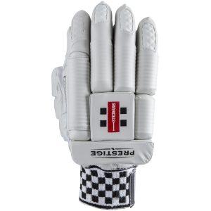 Gray Nicolls Prestige Cricket Glove Right Hand