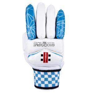 Gray Nicolls Shockwave Power Cricket Glove Right Hand