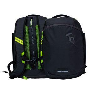 Kookaburra Team Hockey Backpack