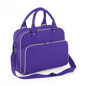 Martial Arts Bag – Personalised