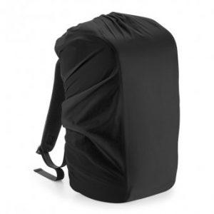 Rucksack Waterproof bag cover