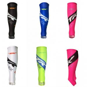 TK Senior Hockey Shinliner (Assorted Colours)