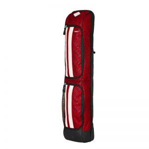 TK Total 3 3.3 Hockey Stick Bag