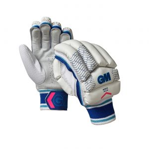 Gunn and Moore Siren Plus Cricket Batting Gloves