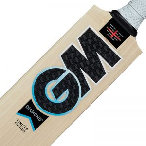 Gunn and Moore Diamond 606 Cricket Bat