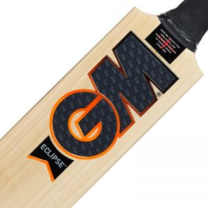 Gunn and Moore Eclipse 606 Cricket Bat