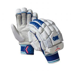 Gunn and Moore Siren 606 Batting Gloves