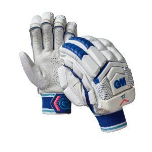 Gunn and Moore Siren 909 Batting Gloves