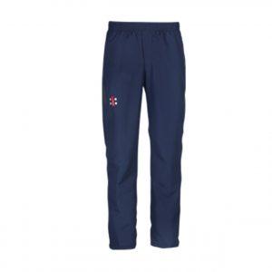 Messingham CC Training Trousers – Adult
