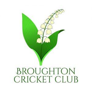 Broughton CC