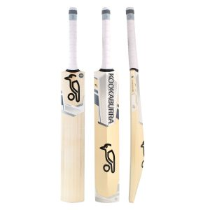 Kookaburra Ghost 5.0 Junior Cricket Bat size 4