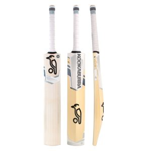 Kookaburra Ghost 6.3 Cricket Bat Short Handle
