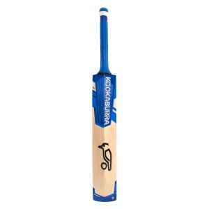 Kookaburra Pace 5.2 Cricket Bat Short Handle