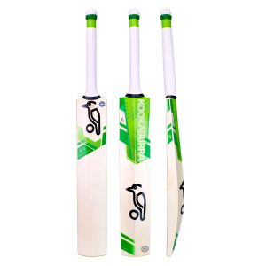 Kookaburra Kahuna 4.0 Cricket Bat Short Handle