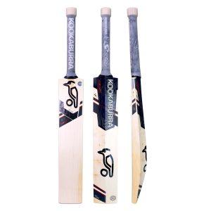 Kookaburra Beast 4.0 Cricket Bat Short Handle