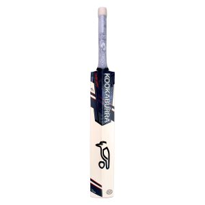 Kookaburra Beast 5.0 Junior Cricket Bat size 4