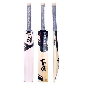 Kookaburra Beast 6.3 Cricket Bat Short Handle