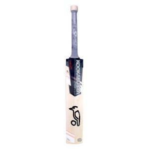 Kookaburra Beast Lite Cricket Bat Short Handle