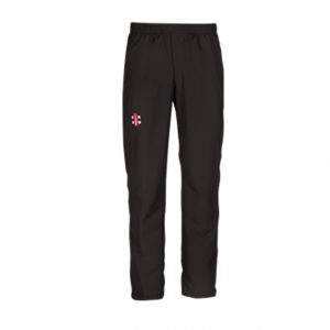 Alkborough CC Training Trousers – Adult