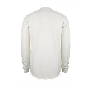 Hibaldstow CC Sweater – Adult