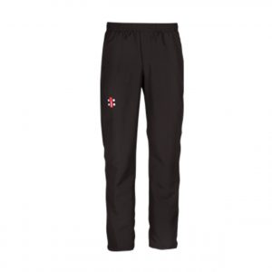 Hibaldstow CC Training Trousers – Adult